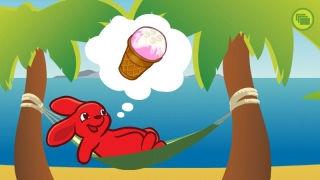 ЛЕГО ДУПЛО Мороженое (LEGO DUPLO Ice-Cream)