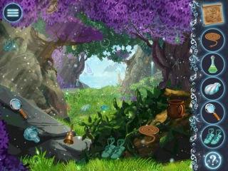 ЛЕГО Эльфы: Объедини магию (LEGO Elves: Unite The Magic)