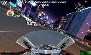 �������� ����� �� ���������� 2 (Ultimate Moto RR 2)