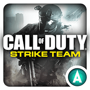 Call of Duty: Strike Team иконка