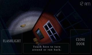 Пять ночей у Фредди 4 (Five Nights at Freddy's 4)
