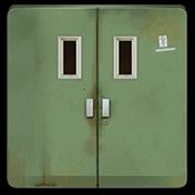 100 Doors 2015 иконка