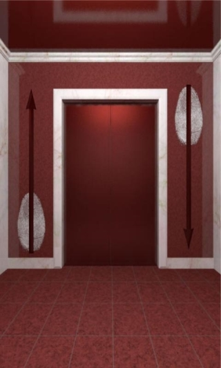 100 дверей 2015 (100 Doors 2015)
