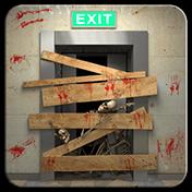 100 Doors of Revenge 2015 иконка