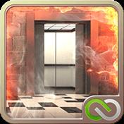100 Doors: Runaway иконка