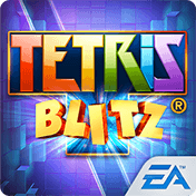 Tetris: Blitz иконка