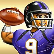 ������� ������: ����� (Big Win: Football)