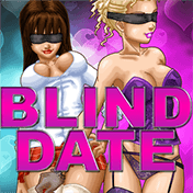 Казанова: Свидание вслепую (Casanova: Blind Date)