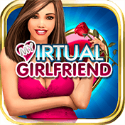 ��� ����������� ������� (My Virtual Girlfriend)