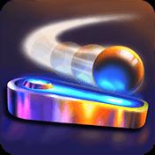 Pinball Pro иконка