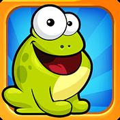 Tap the Frog иконка