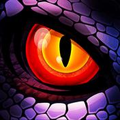 Monster Legends иконка
