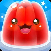Jelly Mania иконка