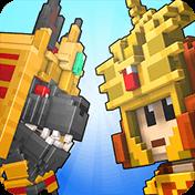 Qube Kingdom иконка