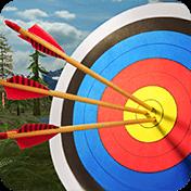 Archery Master 3D иконка