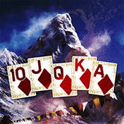 Far Cry 4: Arcade Poker иконка