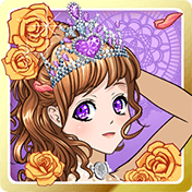 Beauty Idol: Fashion Queen иконка