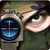 Kill Shot иконка