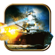 World Warships Combat иконка