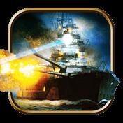 Мировое сражение боевых кораблей (World Warships Combat)