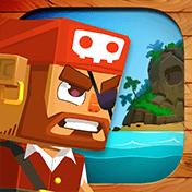 Pirate Bash иконка