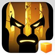 Dark Lands иконка