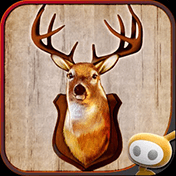 ������� �� ������: ����� (Deer Hunter: Challenge)