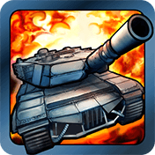 Боевые супертактики (Super Battle Tactics)