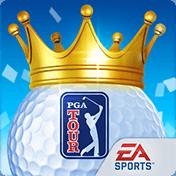 Король гольфа (King of the Course: Golf)