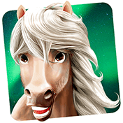 Horse Haven: World Adventures иконка