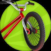 Touchgrind BMX иконка