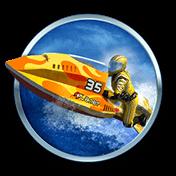 Riptide GP иконка