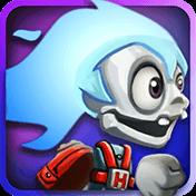 Go Go Ghost иконка