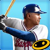 Tap Sports: Baseball иконка
