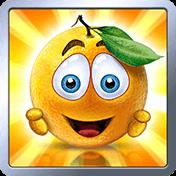 Накрой апельсин (Cover Orange)