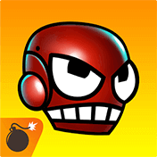 Blastron иконка