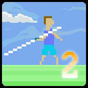 �������� � ������� ����� 2 (Javelin Masters 2)