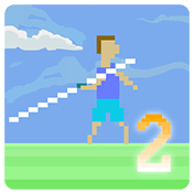 Чемпионы в метании копья 2 (Javelin Masters 2)