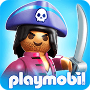 Пираты (PLAYMOBIL Pirates)