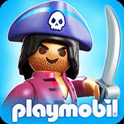PLAYMOBIL Pirates иконка