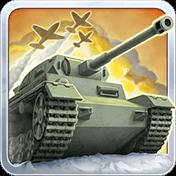 1941: Frozen Front иконка