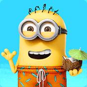 Minions: Paradise иконка
