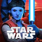 Звёздные войны: Восстание (Star Wars: Uprising)
