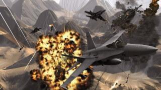 Зов современной войны: Военный долг (Call of Modern War: Warfare Duty)