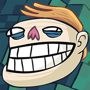 ���������: ��������� (Troll Face Quest: Video Memes)