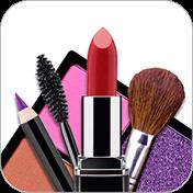 YouCam: Makeup иконка