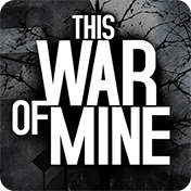 This War of Mine иконка