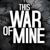 This War of Mine иконка